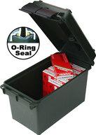 Фото Герметичный ящик для хранения патронов ac50c-11