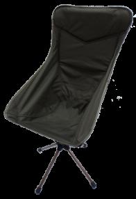 Фото стул складной вращающийся tramp trf-046