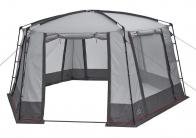 Фото Тент-шатер trek planet siesta tent (70290)