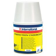 Фото грунт perfection undercoat white 2,5 л