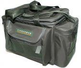 Фото сумка для рыбалки fisherman ф31 (36 х 60 х 30 см)