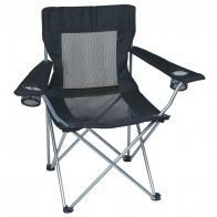 Фото кресло кемпинговое складное ck-013