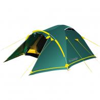 Фото Палатка tramp stalker 2 (v2)