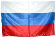 Флаг России, 50х75 см