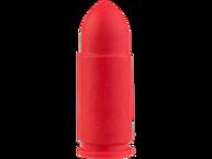 Фото фальш-патрон 9 мм fab defense pda 9