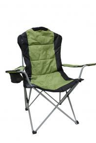 Фото кресло green glade m2315