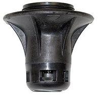 Фото корпус клапана надувного борта с запорным механизмом