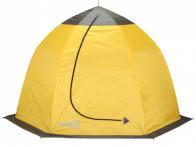 Фото зимняя палатка автомат helios nord-2
