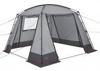 Фото Тент-шатер trek planet picnic tent (70292)