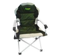 Фото кресло складное canadian camper cc-119