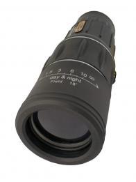 Монокуляр Спектр 16х52D