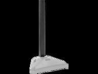 Фото Направляющая вертикальная для мишени длинной 1 метр fab defense pole