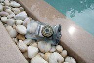 Фото aquapac 420 - small camera