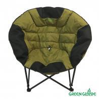 Фото кресло green glade 2307