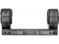 Фото крепление для оптики 30-34 мм fab defense sd-34/30