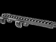Фото крепление прицела для g3 fab defense g3-sm