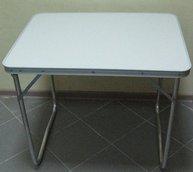 Фото стол складной green glade р509