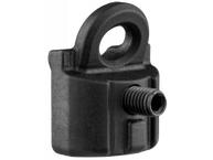 Фото Крепление для страховочного шнура на glock gen 4 fab defense gsca-4
