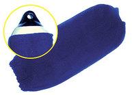Фото чехол для кранца диаметром 30 см, ярко-синий