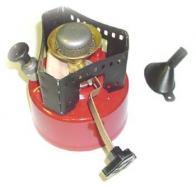 Фото Бензиновая горелка Примус Дастан-1 без футляра