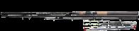 Фото удилище фидер siweida basic 3.6м композит (3сек+3хл, до 180 гр) (2439014)