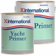 Фото грунт однокомпонентный  «yacht primer», 750 мл.