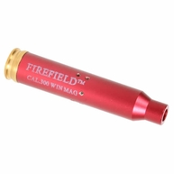 Фото патрон холодной пристрелки firefield к.7mm rem mag