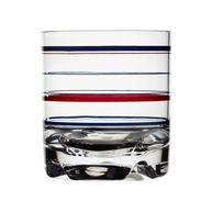 """Фото стаканы """"monaco"""", 8,4х9,5 см, 6 шт"""