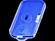 Фото Подсумок для однорядных магазинов daa single stack racer pouch , синий