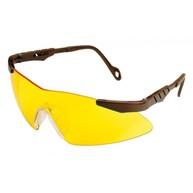 Фото очки стрелковые allen rangemaster