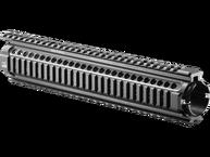 Фото цевье для m4/m16/ar-15 fab defense nfr rl