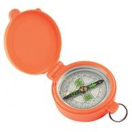 Фото компас allen (оранжевый)