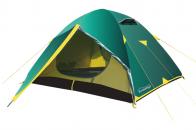 Фото Палатка tramp nishe 3 (v2)