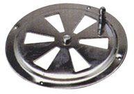 Фото вентиляционная решетка