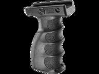 Фото Тактическая рукоять