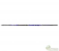 Фото удилище болонское allvega silvia bolo 4м с кольцами sib-400