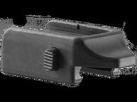 Фото крепление для магазина 9 мм для jericho, cz, beretta, tanfoglio fab defense gmf-9