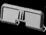 Фото шторка полимерная fab defense pec черная