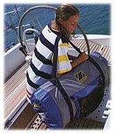 Фото Сумка для упаковки лодок серии cadet