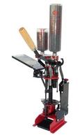 Фото машинка mec 9000gn для снаряжения патронов 12 калибра