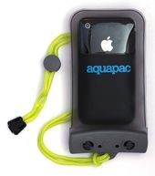 Aquapac 098 - Waterproof case for iPhone