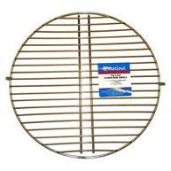 Фото Запасная решетка гриля для круглых газовых мангалов 38 см