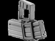Фото пенал горизонтальный для всех магазинов 5,56 мм m16/m4/ar15 fab defense mth
