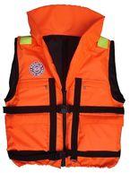 """Фото спасательный жилет """"regatta"""", 120 кг"""