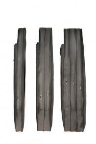 Фото Ф193/2 Чехол для спиннинга двухсекционный 155 см