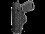Фото Внутренняя кобура для glock 17, 19, 22, 23, 31, 32