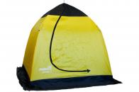 Фото Зимняя палатка автомат helios nord-1