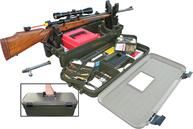 Фото Центр  для чистки и ухода за оружием rbmc-11