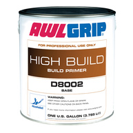 Фото грунт high build epoxy primer 3,79 л часть a: off white base