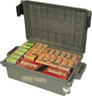 Фото Ящик для хранения патрон и аммуниции utility box